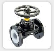 valve-india_05