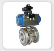 valve-india_09