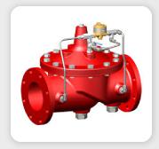 valve-india_11