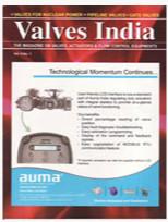 valve-india_23