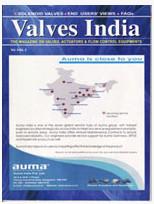 valve-india_30
