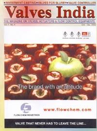 magazine-issue