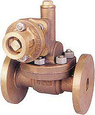 parallel-blowvalve