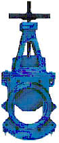pulp_valve