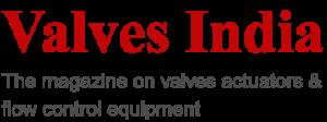 logo-valve