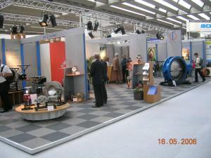 achema2006-02