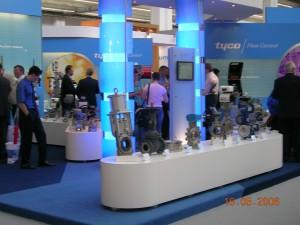 achema2006-04